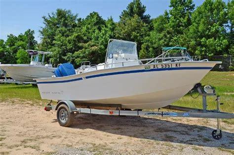 boat trader cape horn cape horn boats for sale near mobile al boattrader