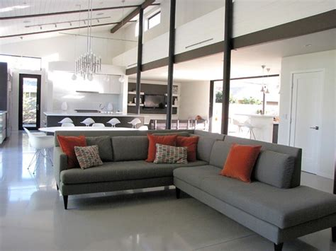 Living Room Salon Costa Mesa Prices My Houzz A Labor Of Modern In Costa Mesa
