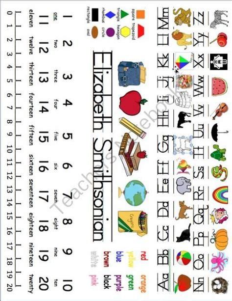 desk name plates for teachers best 25 student name plates ideas on pinterest teacher