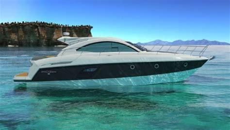 Sale Pelung Air Radar St 70 2012 beneteau flyer gt 49 boats yachts for sale