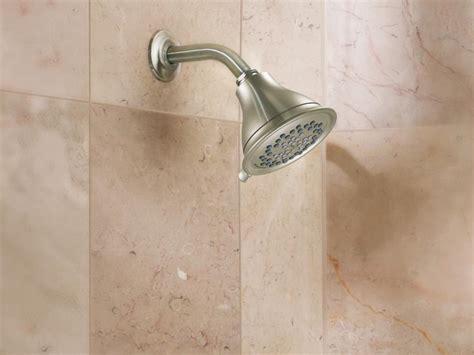 bathroom shower fixtures hgtv