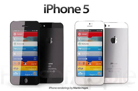 apple launches iphone 5 features specifications