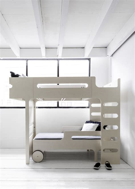 bedroom with two beds f r bed set for 2 kids rafa kids