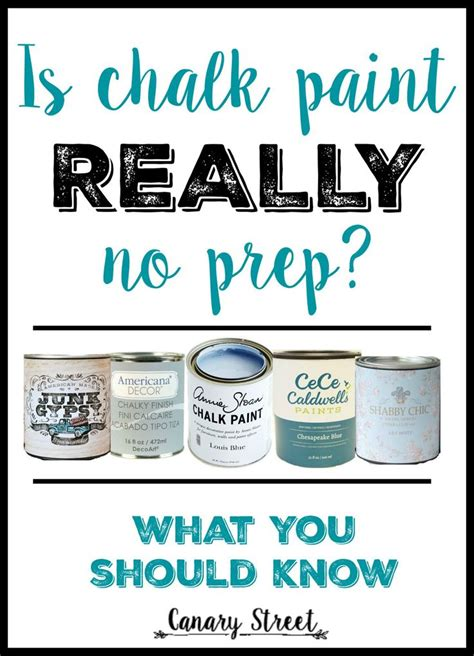 chalk paint for beginners chalk paint tips for beginners tips sloan and