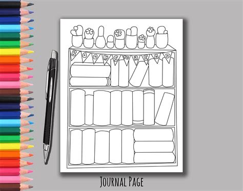 book list books to read printable reading list book tracker for bullet