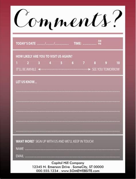 12 Useful Restaurant Review Card Templates Designs Psd Ai Free Premium Templates Card Templates For Photos