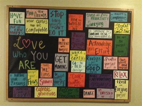 best 25 motivational bulletin boards ideas on