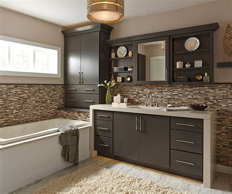New Image Design Cabinetry