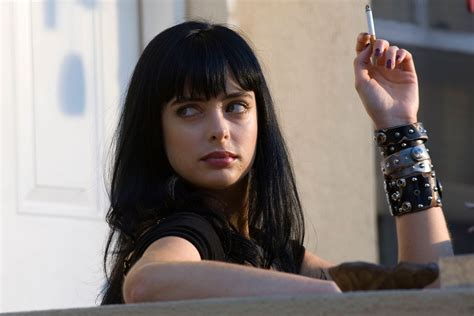 best krysten ritter movies and tv shows sparkviews meet queue krysten ritter is on the verge of major