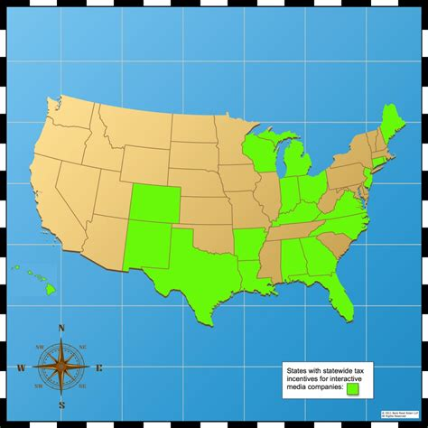 usa state map quiz us states map quiz 50 states android apps on play