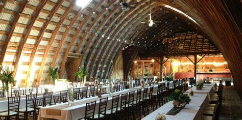 wedding venues new york upstate hayloft on the arch weddings get prices for wedding
