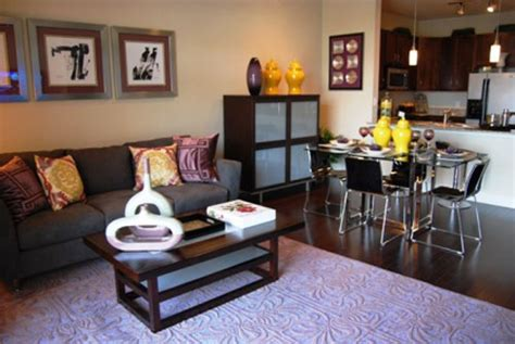 how to decorate a living room and dining room combination living room dining room combo decorating ideas on living