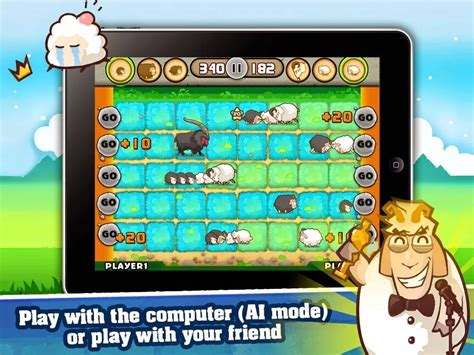 bump sheep full version apk download bump sheep mod apk full unlocked apps apk