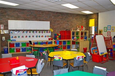 classroom layout meaning 299 best class design images on pinterest classroom