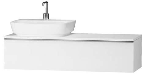 sts badmöbel waschtischunterschrank tiefe 40 cm bestseller shop f 252 r