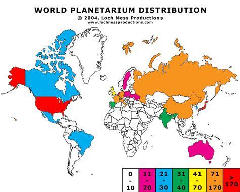 maps globe specialist distributor lnp reference planetarium distribution maps