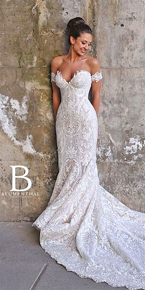 Best 25  Sophisticated wedding dresses ideas only on