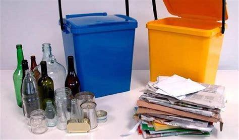 rifiuti porta a porta monopoli rifiuti arriva il quot porta a porta quot