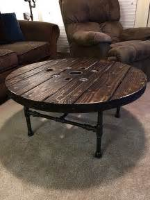 Black Iron Pipe Table by Best 25 Black Pipe Ideas On Pipe Furniture