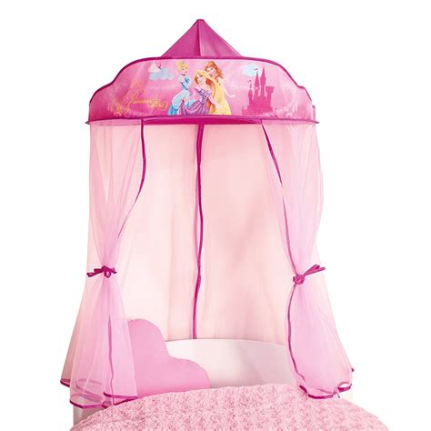 disney princess bed canopy disney princess bed canopy www imgkid the image