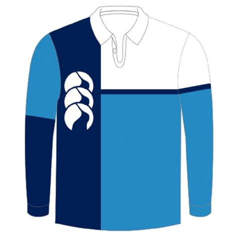 design jersey canterbury ccc design your own poly cotton jersey canterbury sports
