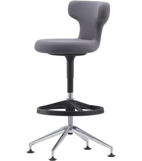 chaises vitra pivot counter stool chaise vitra milia shop