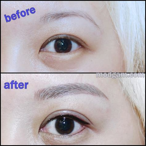 tattoo singapore how much eyebrow embroidery singapore eyebrow tattoo
