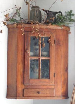 craftsman corner cabinets  cabinets  pinterest
