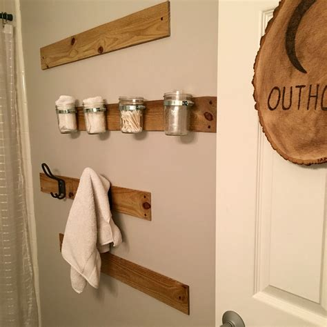 outhouse bathroom ideas outhouse bathroom ideas 28 images outhouse bathroom