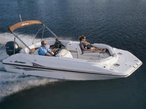 fish n fun boat rentals reviews located in duck key marina duck key mm61 oceanside