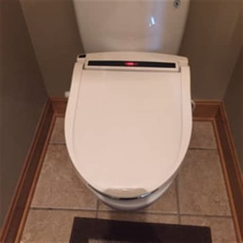 Bidet In Tagalog by Heated Toilets With Built In Bidet Yelp
