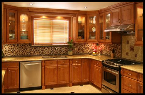 kitchen cabinet color combinations keep it in a cool place kitchen cabinets today perfect