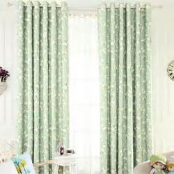 rodeo home curtains grey floral patterns thermal insulation rodeo home curtains