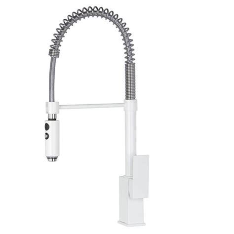 rubinetti cucina design miscelatore da cucina con doccetta estraibile per designs