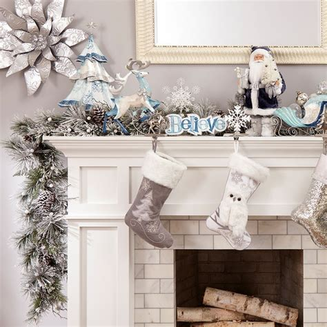 make at home christmas decorations 181 best images about christmas holiday d 233 cor on pinterest