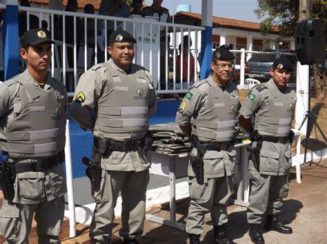 qual o salario de um policial militar em mg qual 233 o sal 225 rio de 9 profiss 245 es que as pessoas discriminam