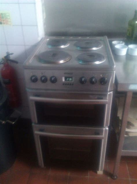 secondhand catering equipment lots and miscellaneous