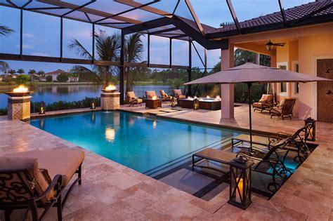 swimming pool enclosures residential residential pool enclosures