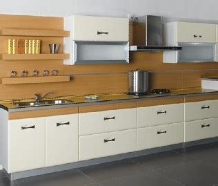kitchen mdf cabinets china modern two pac paint mdf kitchen cabinet china