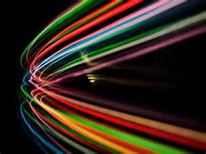 particle discovery overtakes speed of light starstuff