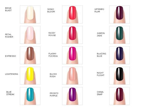 sally hansen gel colors sally hansen insta dri nail varnish fast new