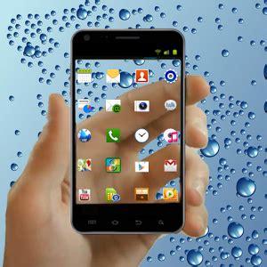 wallpaper android yang bisa ditiup aplikasi wallpaper tembus pandang android terbaru