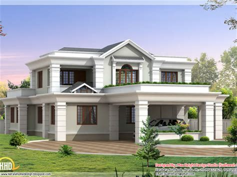 beautiful house floor plans most beautiful floor plans