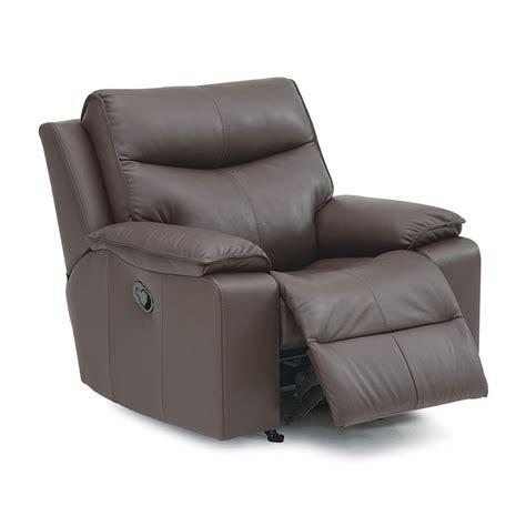 palliser recliner chairs palliser 41034 providence reclining chair discount