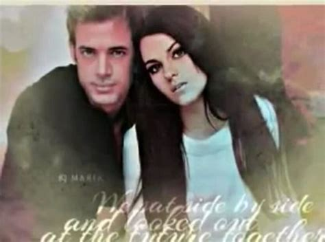 maite perroni wallpaper and william levy 17 best images about maite perroni y william levy on