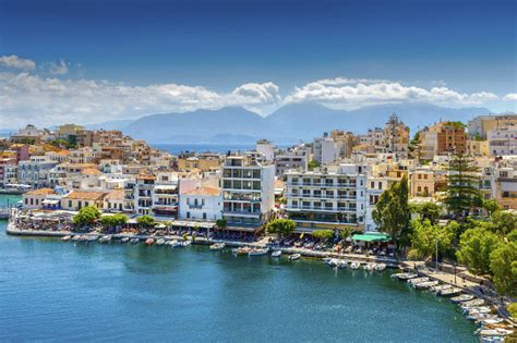 best places to see in crete crete holidays top places to visit in crete staysure