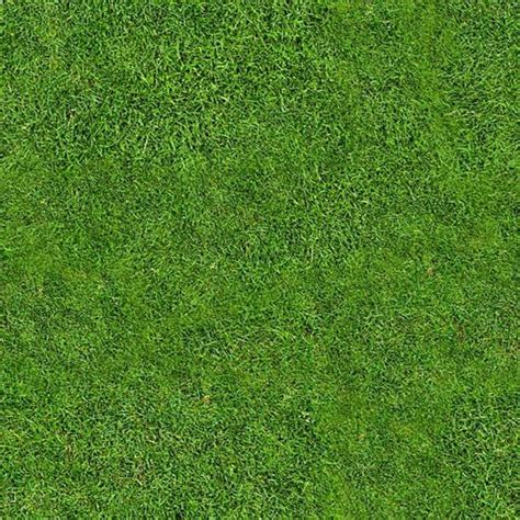 pattern photoshop green free high quality tileable seamless grass texture free