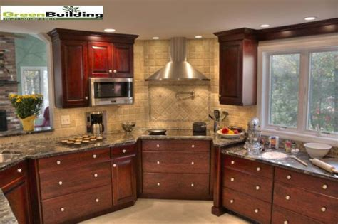 kitchen cabinet styles in fort lauderdale