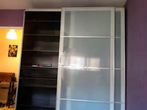 armoire porte coulissante ikea amazing gallery of best