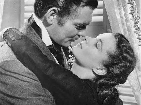 with the wind images with the wind 2013 directed by victor fleming